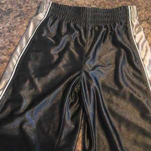 Gap Boys 14/16 Shorts